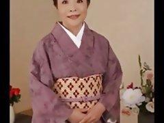 Softcore, Japanese, Mature