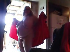 Amateur, BBW, Granny, Webcam