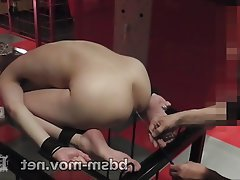 Amateur, BDSM, Japanese, Bondage