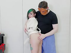 Anal, BDSM, Bondage, Old and Young