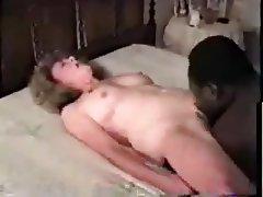 Cuckold, Mature, Orgasm, Wife