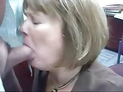 Amateur, Blowjob, Cuckold, Facial