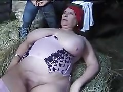 Anal, BBW, Big Boobs, Old and Young