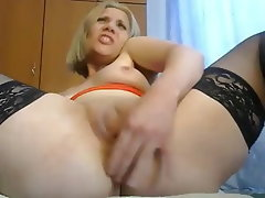 Webcam, Anal, Mature, Squirt