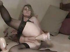 Amateur mature masturbation tubes