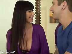 Anal, Babe, Big Ass, Big Cock