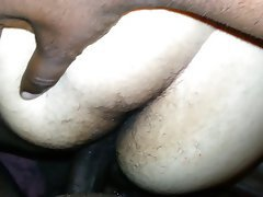 Amateur, BBW, Close Up, Creampie