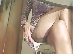 Stockings, Pantyhose