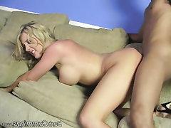 Babe, Big Ass, Big Tits, Ebony