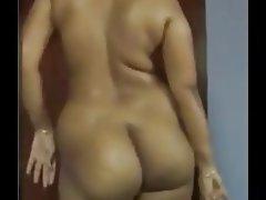 Ass Licking, BBW, Big Butts, Indian