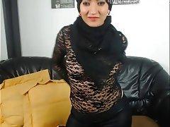 Arab, Indian, Russian, Turkish