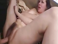 extreme-female-insertion-masturbation-pussytures