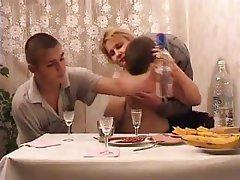 Amateur, Big Boobs, Mature, Russian