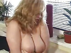 BBW, German, Hardcore