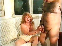 BBW, Group Sex, Italian, Mature
