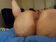 Amateur, BBW, Close Up, Mature