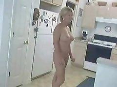 Latex, Massage, Masturbation, Mature